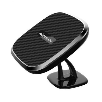 Беспроводная зарядка NILLKIN Car magnetic wireless charger -C Model Ⅱ