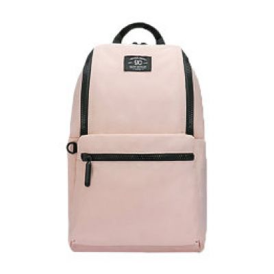 Рюкзак Xiaomi 90 Points Multitasker Commuting Backpack (Rose)