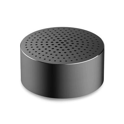 Xiaomi Little Audio Черная