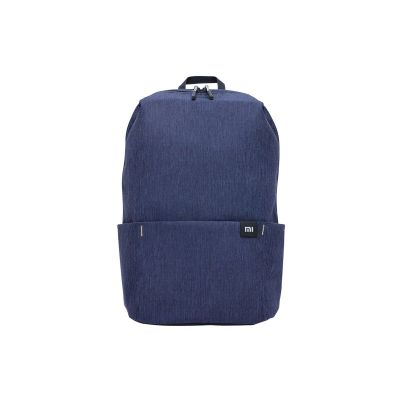 Рюкзак Xiaomi Colorful Mini Backpack Синий