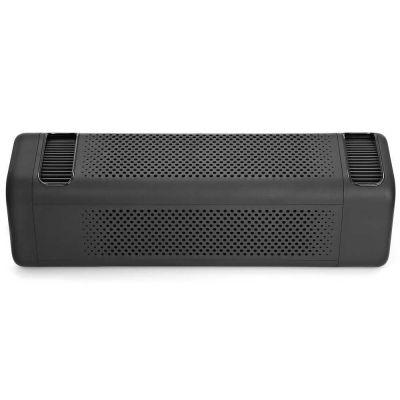 Автомобильный очиститель воздуха Xiaomi Mi Car Air Purifier