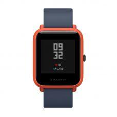 Xiaomi Amazfit Bip Orange фитнес-браслет