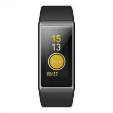 Xiaomi Amazfit Cor фитнес-браслет (Charcoal black)