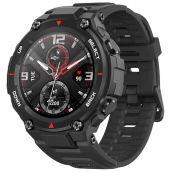 Умные часы Xiaomi T-Rex (Black) EU