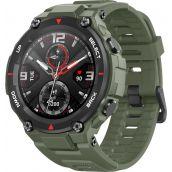 Умные часы Xiaomi T-Rex (Green) EU