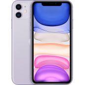 Apple iPhone 11 128 Gb (Фиолетовый)