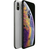 Apple iPhone XS Max 256 Gb (Серебристый)