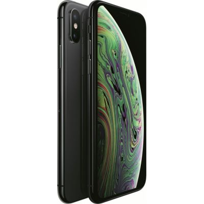 Apple iPhone XS Max 64 Gb (Серый Космос)