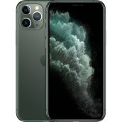 Apple iPhone 11 Pro 64 Gb (Зеленый)