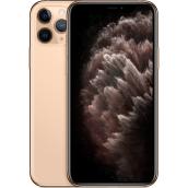 Apple iPhone 11 Pro 64 Gb (Золотой)