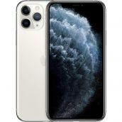 Apple iPhone 11 Pro 64 Gb (Белый)