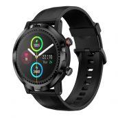 Умные часы Hayloy LS05S (Black) EU