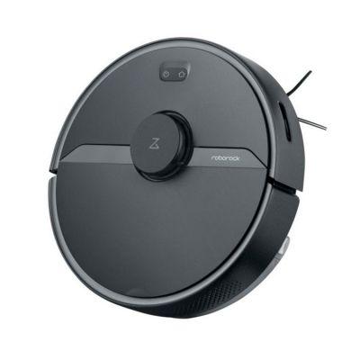 Робот-пылесос Roborock S6 Pure Черный EU