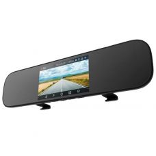 Видеорегистратор Xiaomi MiJia Smart Rearview Mirror 5 inch Touchscreen
