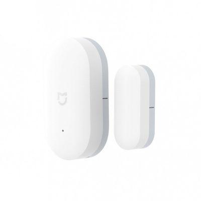 Датчик открытия дверей и окон Xiaomi Mi Smart Home Door / Window Sensors 2