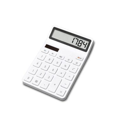 Калькулятор Xiaomi Mijia LEMO Desktop Calculator