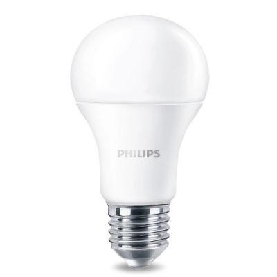 Лампа Xiaomi Philips Smart Led Bulb