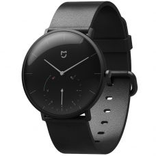 Xiaomi Mijia Quartz Black