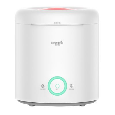 Увлажнитель воздуха Xiaomi Deerma Air Humidifier White DEM F301