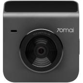Видеорегистратор Xiaomi 70Mai Dash Cam A400 Grey (Серый)