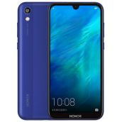 Honor 8S 2/32 Blue (Синий) EAC