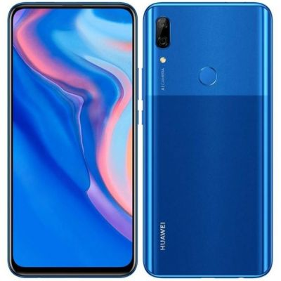 Смартфон Huawei P smart Z 4/64 Gb Blue (Синий)