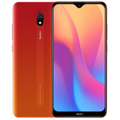 Xiaomi Redmi 8A 2/32 Gb Red (Красный) Global EU