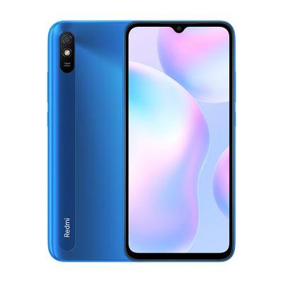 Xiaomi Redmi 9A 2/32 Gb Blue (Синий) Global EU