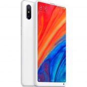 Xiaomi Mi Mix 2S 64Gb (Белый)