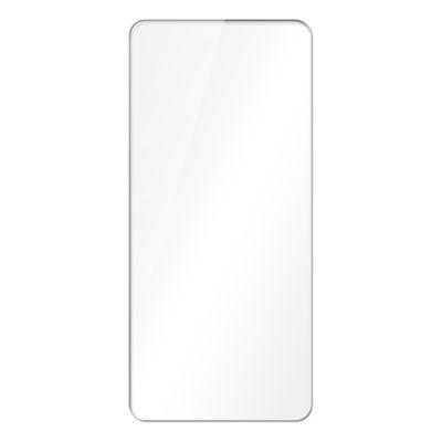 Защитное стекло для Honor 20 Pro Прозрачное
