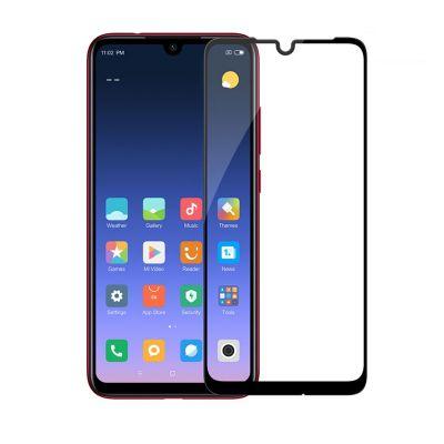 Защитное стекло Nillkin CP+ для Xiaomi Mi Play