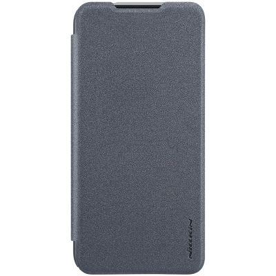 Nillkin Sparkle для Redmi Note 7 Черный