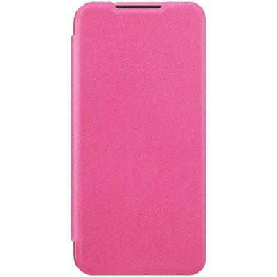Nillkin Sparkle для Redmi Note 7 Розовый