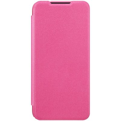 Nillkin Sparkle для Xiaomi Mi Play Розовый
