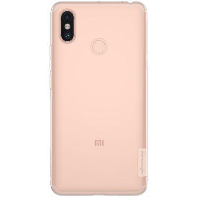 Nillkin TPU Case для Xiaomi Mi Max 3