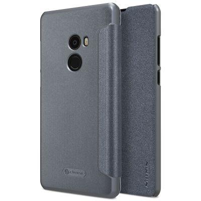 Nillkin Sparkle для Xiaomi Mi Mix 2 Grey