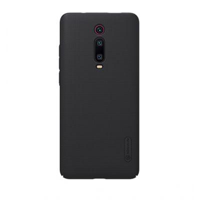 Клип-кейс Nillkin для Xiaomi Mi9T Черный