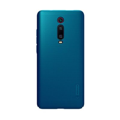 Клип-кейс Nillkin для Xiaomi Mi9T Синий
