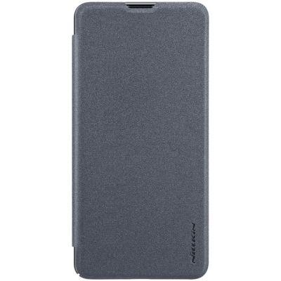 Nillkin Sparkle для Xiaomi Mi9T Черный