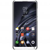 Клип-кейс Nillkin для Xiaomi Mi Mix 2S Black (Черный)