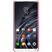 Клип-кейс Nillkin для Xiaomi Mi Mix 2S Red (Красный)