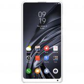 Клип-кейс Nillkin для Xiaomi Mi Mix 2S White (Белый)