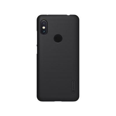 Клип-кейс Nillkin для Xiaomi Redmi Note 6 Pro Black