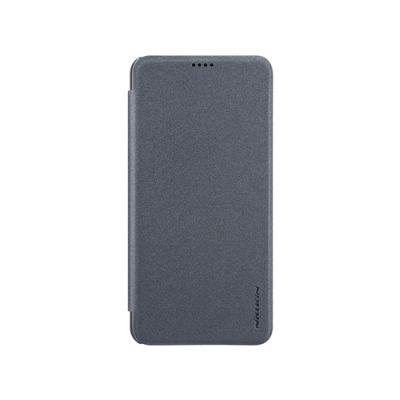 Nillkin Sparkle для Xiaomi Redmi Note 6 Pro Gray