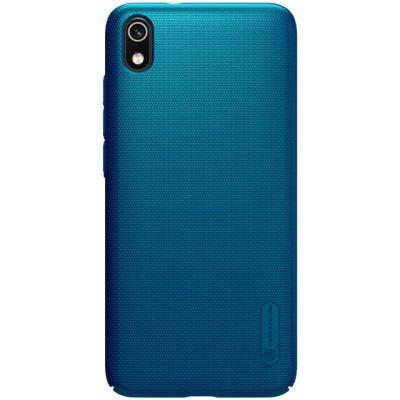 Клип-кейс Nillkin для Xiaomi Redmi 7A Синий