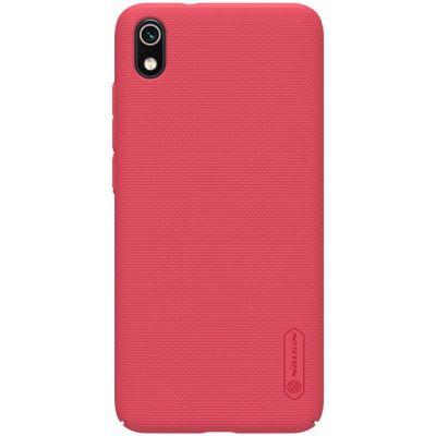 Клип-кейс Nillkin для Xiaomi Redmi 7A Красный
