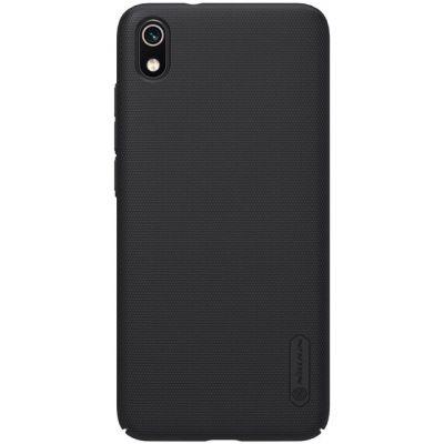 Клип-кейс Nillkin для Xiaomi Redmi 7A Чёрный