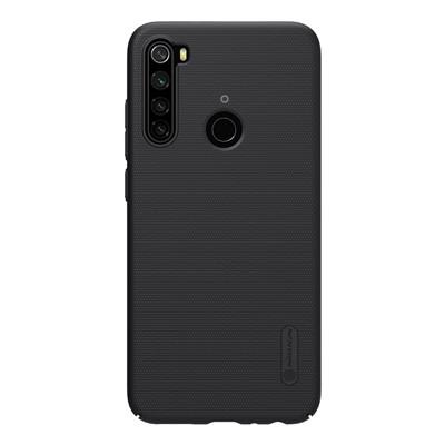 Клип-кейс Nillkin для Redmi Note 8T Черный