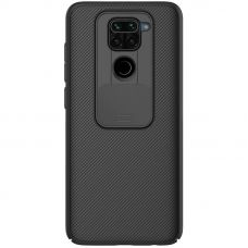 Nillkin CamShield Case Xiaomi Redmi Note 9