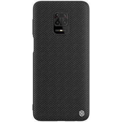 Nillkin Textured Case для Redmi Note 9 Pro/Redmi Note 9S